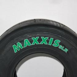 2016-01-maxxis